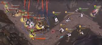 albion online tips chicken battles u2013 albionstore