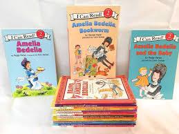 amelia bedelia에 관한 상위 25개 이상의 pinterest 아이디어 어린