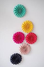 Pliage Lapin En Papier by Cocardes En Papier Origami Pinterest Cocarde Origami Et