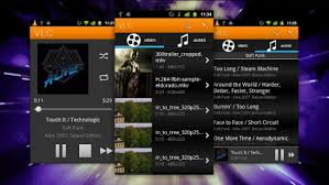 media player for android vlc media player beta out now on play store the android