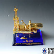 oil rig model oil rig model suppliers and manufacturers at