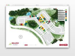 beautiful beazer home design center contemporary decorating