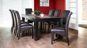 grand dining room suits ebbe16 daodaolingyy com