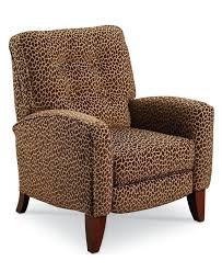 Armchair Recliners Best 25 Eclectic Recliner Chairs Ideas On Pinterest Industrial
