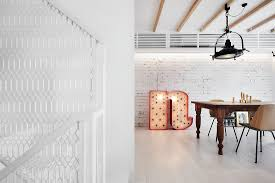 coming home interiors coming home to the white brick house u2039 lookbox living