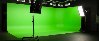 Cheap 1 Bedroom Apartments In Jacksonville Fl Production Studio Rental Jacksonville Fl With Green Screen