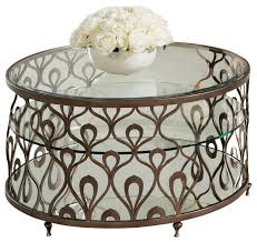 round glass top coffee table with metal base photo of round metal coffee tables round glass coffee table metal
