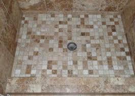 shower acrylic shower walls beautiful installing tile shower pan