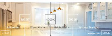 what kind of light bulb for recessed lighting shop recessed lighting at lowes com
