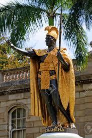 King Kamehameha Flag King Kamehameha Stock Photos U0026 Pictures Royalty Free King