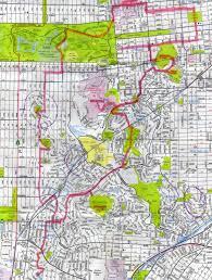 San Francisco On Map Files Hikers And Company Sacramento Ca Meetup