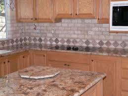 Small Kitchen Tile Backsplash Ideas Home Design Ideas by Small Kitchen Tile Backsplash Ideas Home Design Ideas