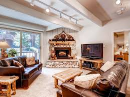The Comforts Of Home Beautifully Decorated Mountain Chalet With Vrbo