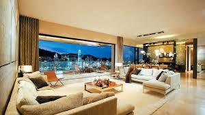 wohnzimmer luxus luxus wohnzimmer 81 verblüffende interieurs archzine net