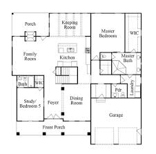 home plans