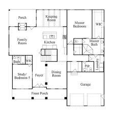 floor master bedroom floor plans home plans