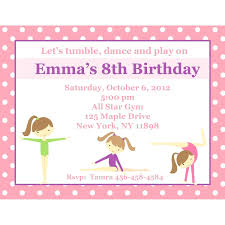 template for making birthday invitations homemade birthday invitations templates copy template homemade