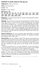 series 1 on 1 adventure gamebooks demian u0027s gamebook web page