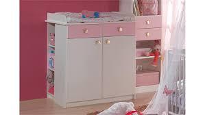 Schlafzimmer Cinderella Premium Kommode Cinderella Weiß Deptis Com U003e Inspirierendes Design Für
