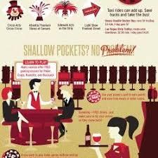 Buffets In Vegas Cheap by Best 25 Las Vegas Buffet Deals Ideas On Pinterest Go Vegas