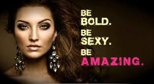 donna hair extensions donna hair extensions services aura salon in nashville tn