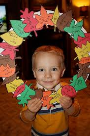 Thankful Tree Craft For Kids - 209 best november preschool fun images on pinterest fall