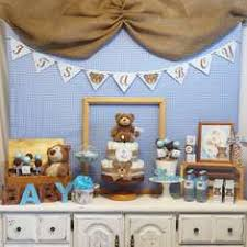 teddy baby shower ideas marvelous ideas teddy baby shower favors ingenious party for