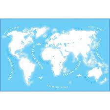 Map Wallpaper Scotland World Map U2013 Eywu Inside Uk On Besttabletfor Me