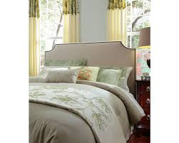 andrina upholstered bed broyhill broyhill furniture