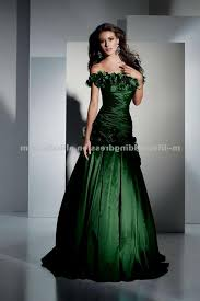 green wedding dress green wedding dress naf dresses