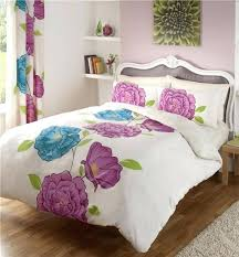 Curtain And Duvet Sets Single Bedding Sets Matching Curtains Superking Quilt Duvet Cover