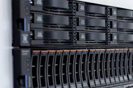 data storage solutions media management storage solutions asg llc