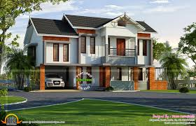 renovation house model for an old house kerala home design and