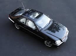 mercedes s600 amg tamiya amg mercedes s600 v12 coupe 1 24 european cars