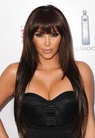 hairstyles and colours for long hair 2013 latest hairstyles for long hair free hairstyles