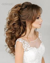 wedding hairstyles for hair new hairdos for hair this breathtaking wedding hair styles