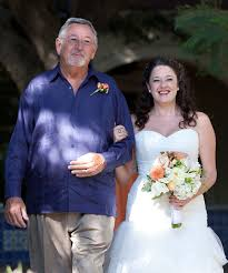 32 best father of the bride and groom a fmingo magical wedding