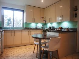 Kitchen Splashback Ideas Uk by 100 Kitchen Splashbacks Splashbacks Kitchen Renovations