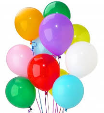 baloon boquets balloon bouquet in arlington va towers florist