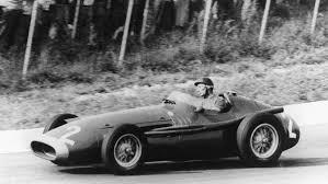 old maserati race car motor1 com legends maserati 250f
