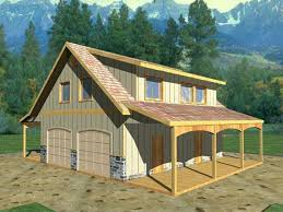 cabin garage plans best 25 garage apartment plans ideas on garage loft