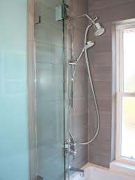 best caulk for bathroom shower nice bathroom shower glass partition 77 just with home design with