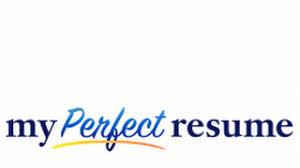 Customer Service Representative Resume Sample by Download My Perfect Resume Haadyaooverbayresort Com