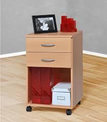 Schreibtisch 55 Cm Tief Rollcontainer Kaufen Büromöbel Online Shop Otto