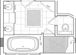 bathroom plans realie org