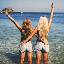 best 25 pictures ideas on friend