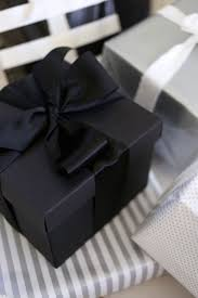 Wrapping Best 25 Elegant Gift Wrapping Ideas On Pinterest Wrapping