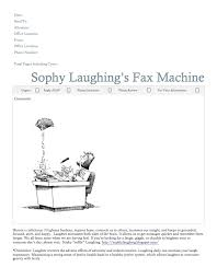 doc 585650 funny fax cover sheet u2013 sample funny fax cover sheet
