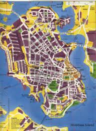 Kenya Africa Map by Gilligan Cities Mombasa Kenya And Africa