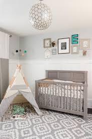 Neutral Nursery Decorating Ideas Baby Room Ideas Pinterest Mellydia Info Mellydia Info